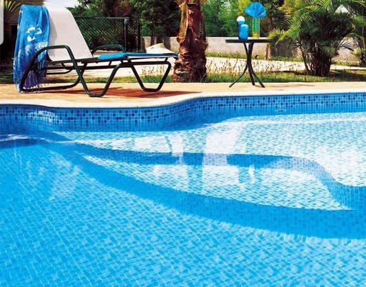 Vale a pena ter uma piscina em casa?
