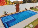 Acessórios que não podem faltar durante a construção da piscina