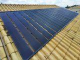 Aquecedor solar e trocador de calor: qual escolher?